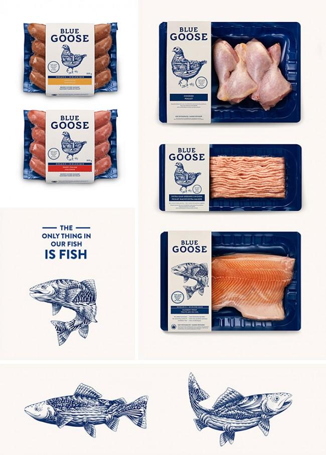 bg 05 1000 650x908 BLUE GOOSE PURE FOODS