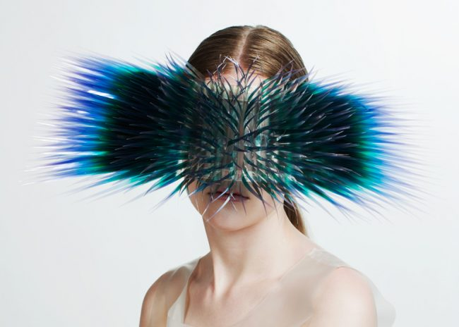 dezeen Atmospheric Reentry by Maiko Takeda ss 11 650x464 Atmospheric Reentry
