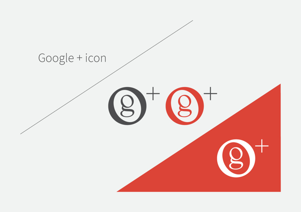 fb42c7666c21f5f6394bf89e92ee69bc New Google restyling logo?