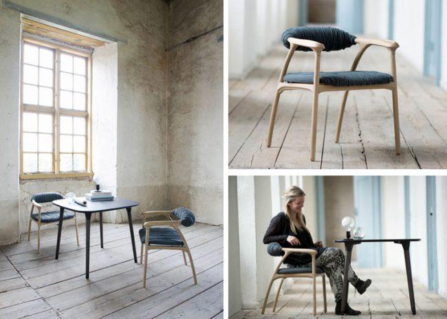 haptic 2 650x464 Haptic Chair