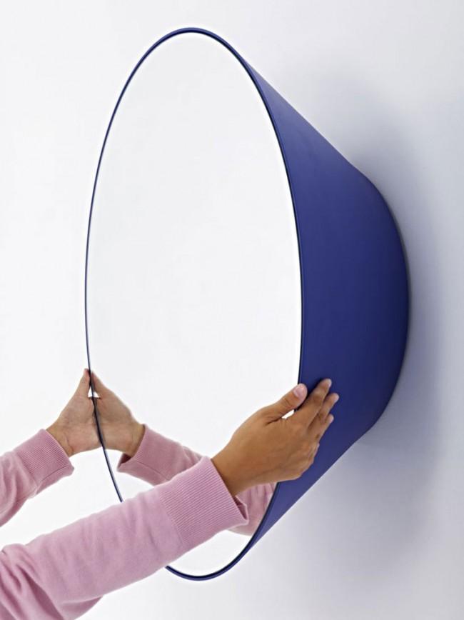 jean francois 2 650x868 The 2013 Belgian designer of the year is Jean François DOr