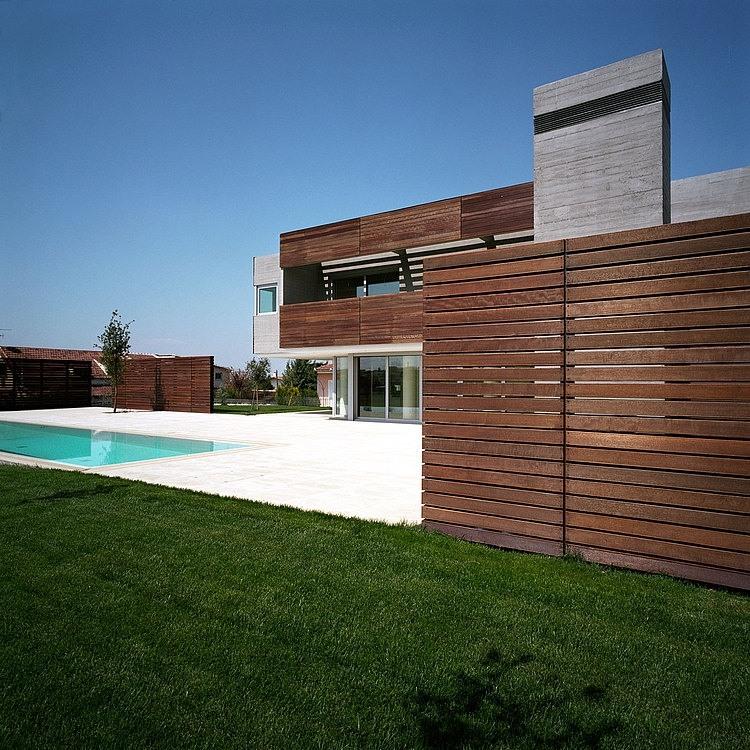 002 residence larissa potiropoulos dl architects Residence in Larissa by Potiropoulos D+L Architects