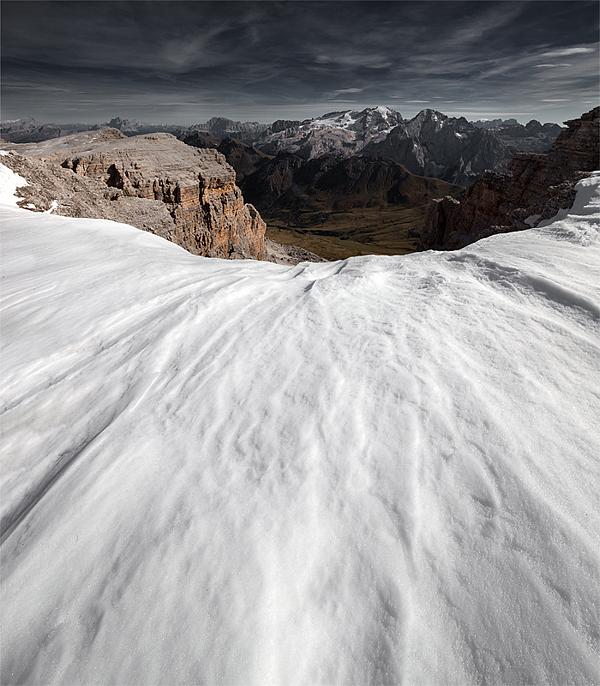 003 dolomiti alps gustav willeit Dolomiti Alps by Gustav Willeit