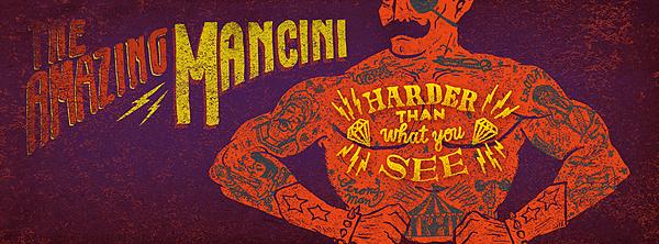 003 sailor danny danilo mancini Sailor Danny by Danilo Mancini