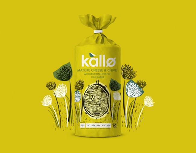 005 650x509 Kallo Packaging