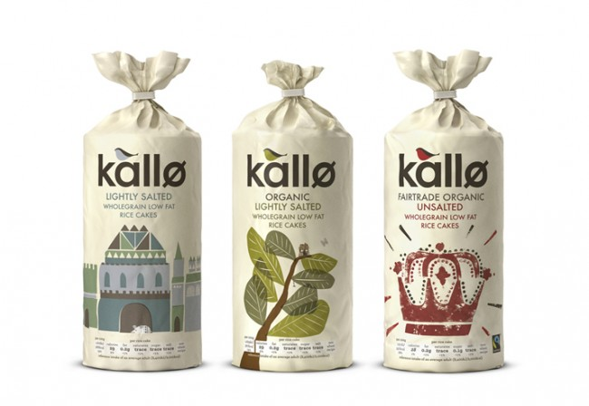 051 650x448 Kallo Packaging