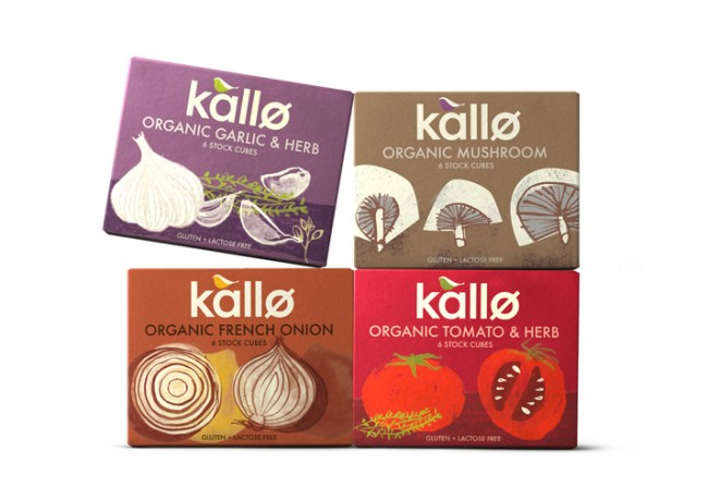 071 650x448 Kallo Packaging