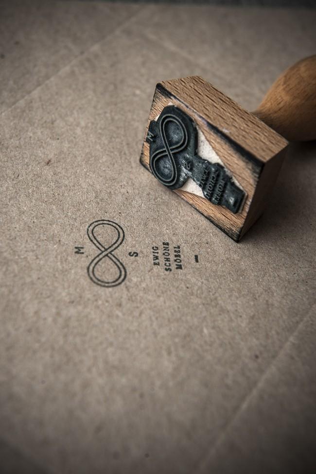 2013 650x976 Martina Sperl Branding