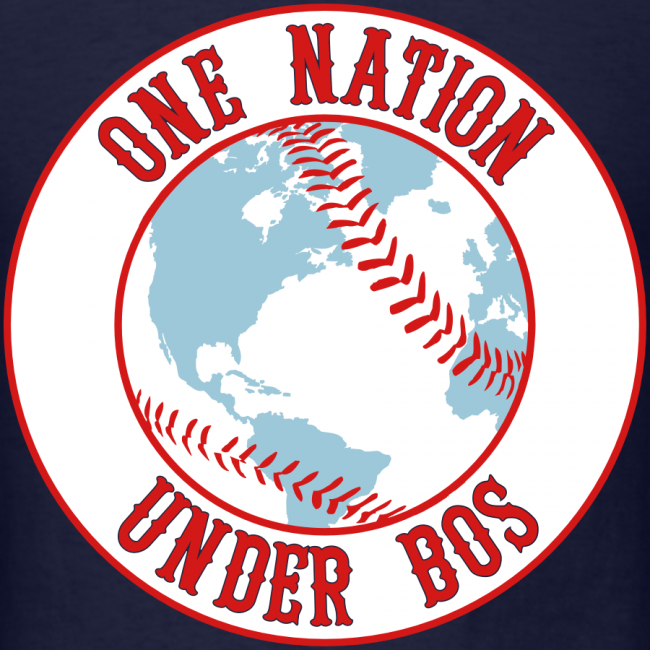 One Nation Under BOS T shirt Design CtrlAltDesign 002 650x650 One Nation Under Boston by Ctrl Alt Design