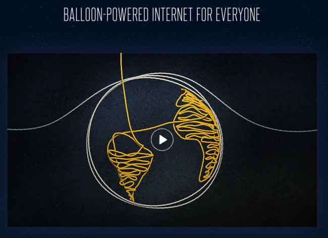 Screen Shot 2013 07 28 at 3.19.42 PM lightbox 650x472 Balloon powered internet for everyone   Google project loon