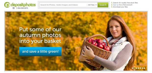 Stock Images 5 The 10 Best Microstock Sources For Your Images