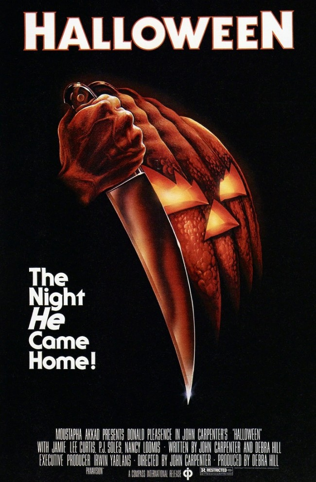 Wohn DesignTrend Die besten Filme für Halloween 2013 05 650x989 TOP 20 movies for Halloween