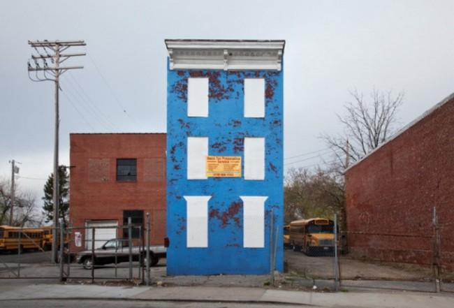"""benmarcin16 650x441 """"Last House Standing"""" by Ben Marcin"""