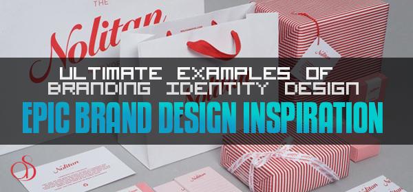 best identity design branding inspiration 2013 600x280 Ultimate Examples of Identity Design