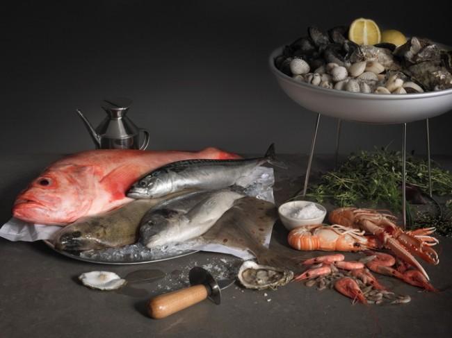 electrolux grand cuisine gustav almestal 02 650x487 Food Photographer Gustav Almestal
