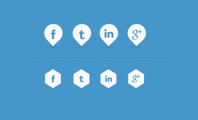 Icon Psd Free Download Icons Free Psd Download