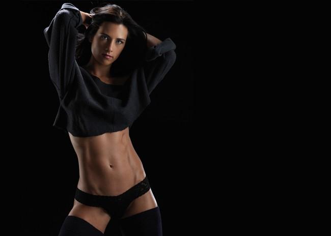 hd 8b58f391fc6f3ebc8ec058ed69cec9c3 650x464 Atleta   Sports Photograhy by Caesar Lima