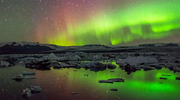 iceland01 Elemental Iceland