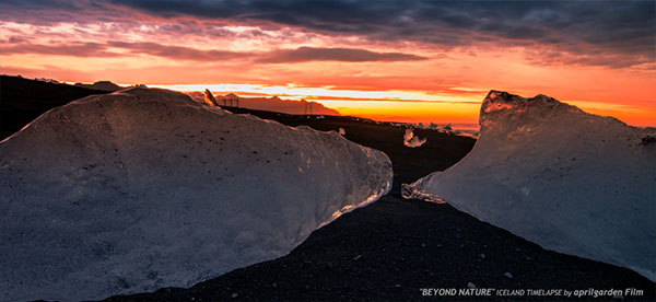 iceland02 Beyond Nature Iceland