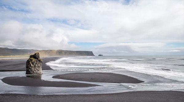 iceland03 Elemental Iceland