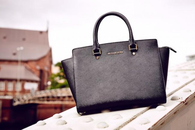 Purchase Michael Kors Selma Satchels - Bag Love Athenna Web Design Teoria De Design