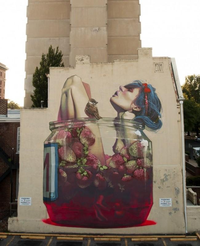 moonshine jpg 700 5000 650x799 Street Art by Etam Cru