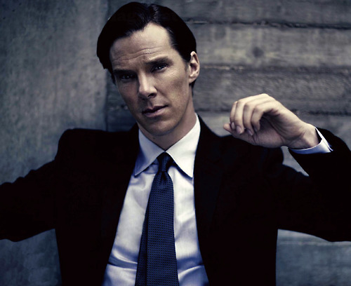 tumblr muempnFvnn1so97qzo1 5001 Benedict Cumberbatch for Esquire US