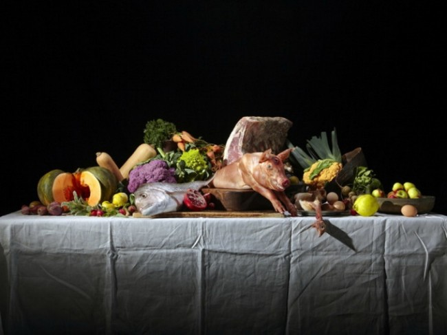 zachary zavislak food photography 01 600x459 650x487 Food Photographer Zachary Zavislak