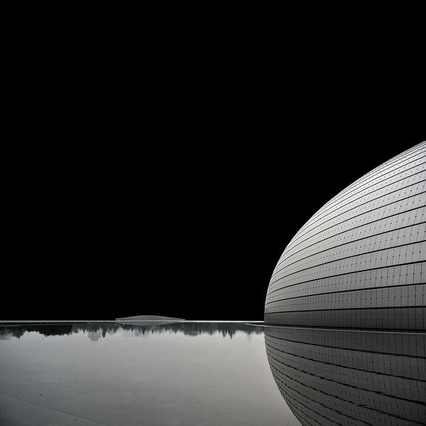 001 scalelessness beijing miroslava brooks Scalelessness / Beijing by Miroslava Brooks