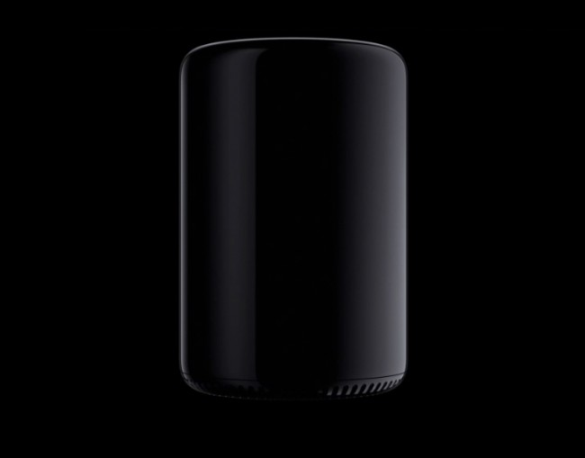 002 650x509 Making the all new Mac Pro