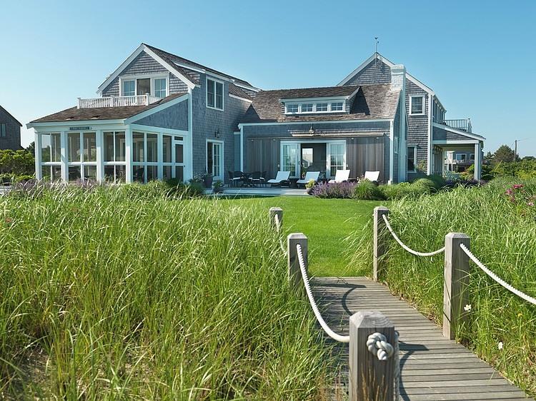 002 seaside residence donna elle seaside living Seaside Residence by Donna Elle Seaside Living