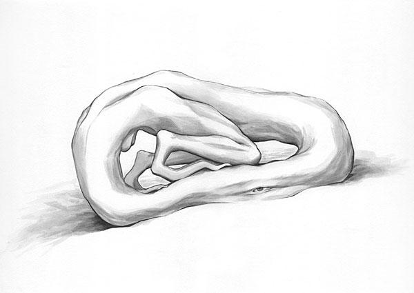 003 hermetic art 01 alex andreyev Hermetic Art 01 by Alex Andreyev