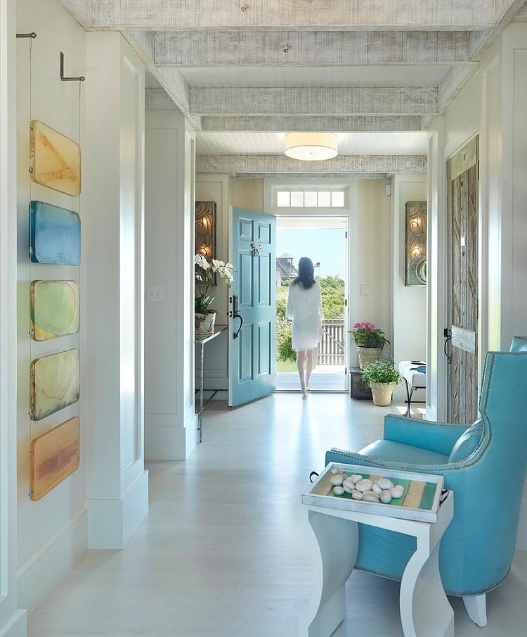 003 seaside residence donna elle seaside living Seaside Residence by Donna Elle Seaside Living
