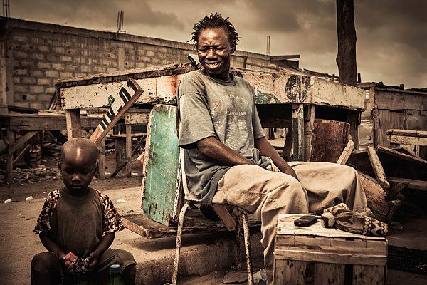 003 senegal street photography 2 anthony kurtz Senegal Street Photography 2 by Anthony Kurtz