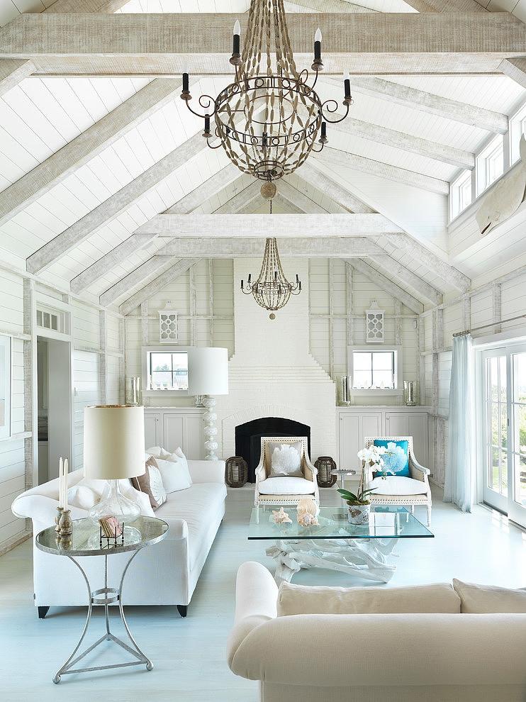 004 seaside residence donna elle seaside living Seaside Residence by Donna Elle Seaside Living