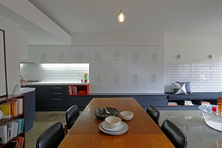 006 tang house 4site architecture Tang House by 4site Architecture