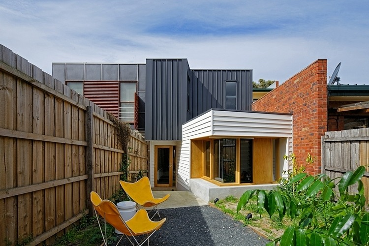 028 tang house 4site architecture Tang House by 4site Architecture