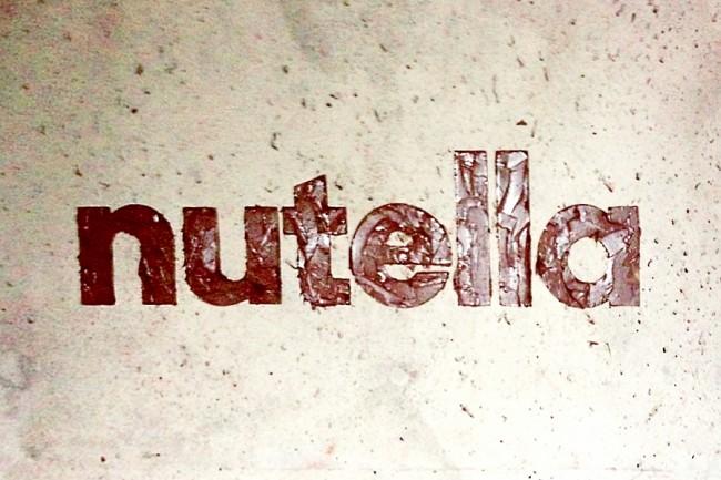 10111165735 d659d031e8 o 650x433 Pro Bono Logo: brand street art