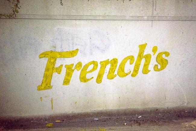 10111209586 8364a5c705 o 1 650x433 Pro Bono Logo: brand street art