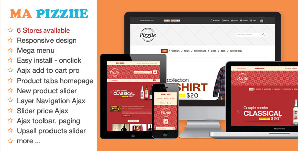 1255 20 Best Premium WordPress Themes