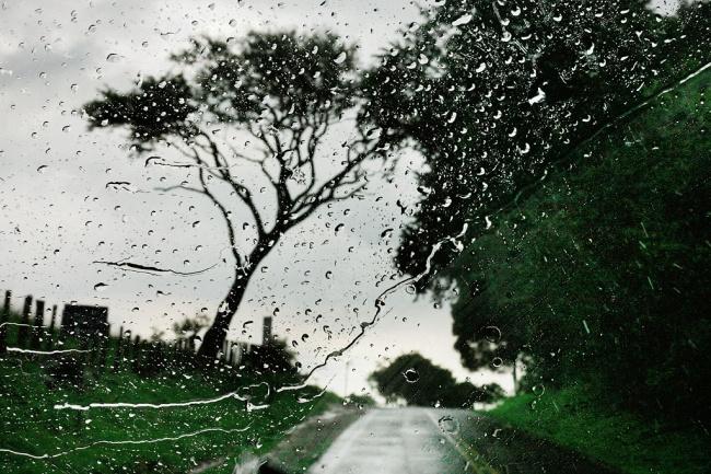 41864 album tr5ssyzdkbzkrd8drzef Cristophe Jacrot's Rain