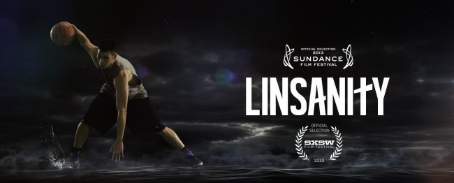 51525973e4b00172eb417c66 650x262 Linsanity | Jeremy Lin Official Trailer