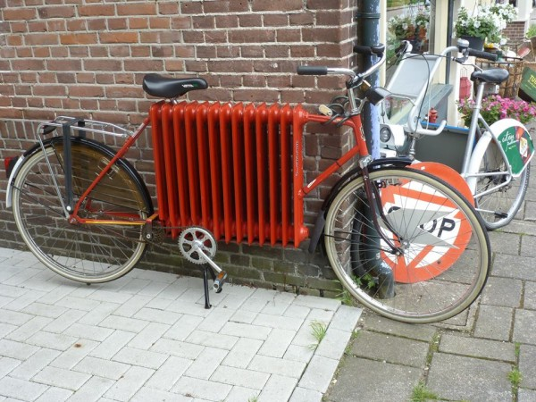 600x450xradiator bike 600x450.jpg.pagespeed.ic .Cna6cu6jR6 Amzing bike