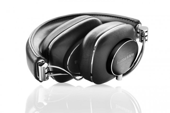 BOWERS WILKINS P7 REIGN23 1 650x433 Bowers & Wilkins Ultra Premium Headphones