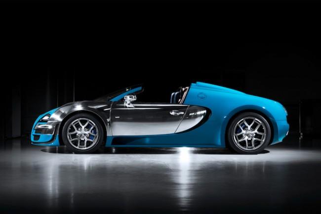 Bugatti Legend Meo Constantini 02 650x433 Bugatti   Meo Constantini