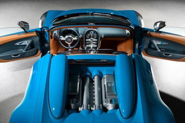 Bugatti Legend Meo Constantini 05 650x433 Bugatti   Meo Constantini