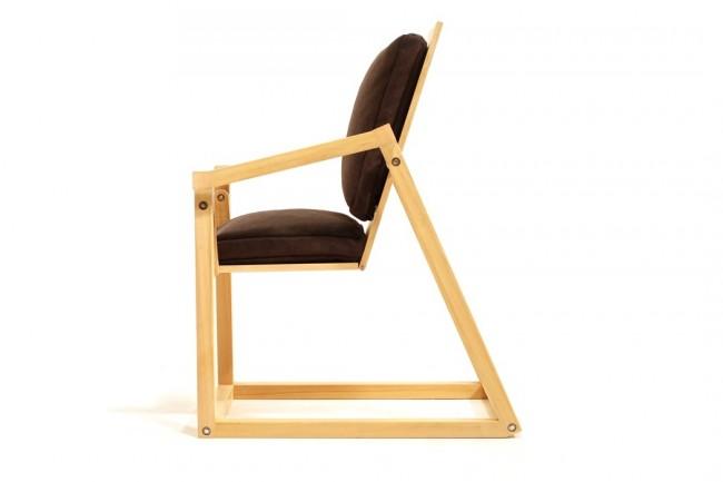 Cleanlean Chair 3 650x433 CleanLean