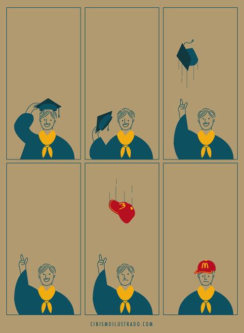EduardoSalles9 Illustrations by Eduardo Salles aka Cinismo Ilustrado