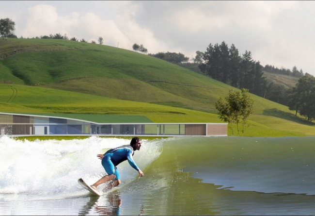 Screen Shot 2013 11 01 at 2.49.23 PM 650x445 WAVEGARDEN | A WAVE GENERATION SYSTEM