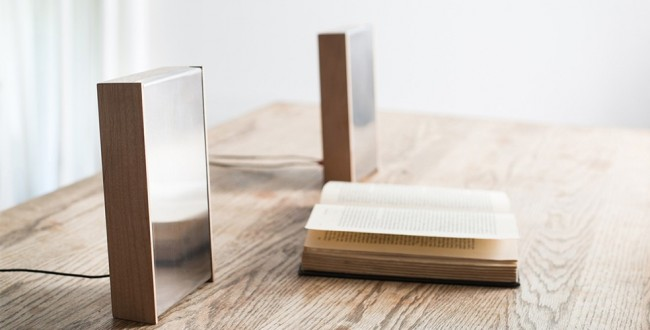 Timbre Speakers 984x500 650x330 A Desktop Speaker Designed For People Who Like Nice Things.